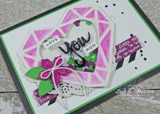 PPSaraThingHop-LoveYouMomFlat-Lori-DSC04793