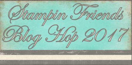 BlogHopHeader-2017