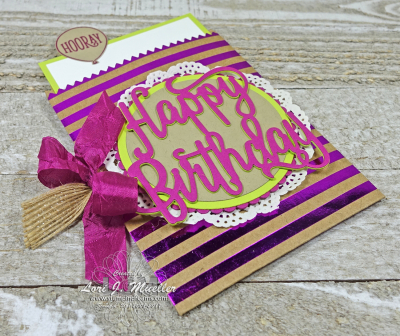 CreativeInkingHop-FavoriteBundle-GorgeousBirthdayFlatIn-Lori-DSC05012