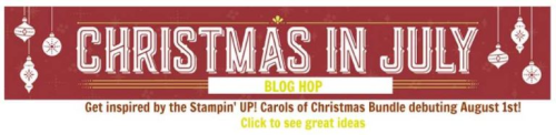 Carolsofchristmasbloghop-768x188