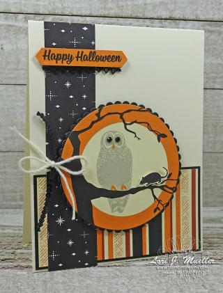 CreativeInkingHop-SpookyCatCard-Lori-DSC05558