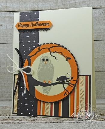 CreativeInkingHop-SpookyCatLeft-Lori-DSC05562