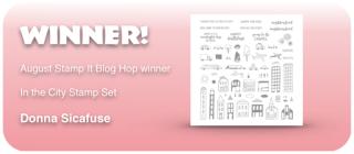 August-winner