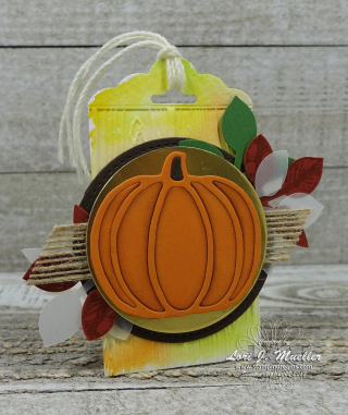 OSATHop-PatternedPumpkinsTag=Lori-DSC05636