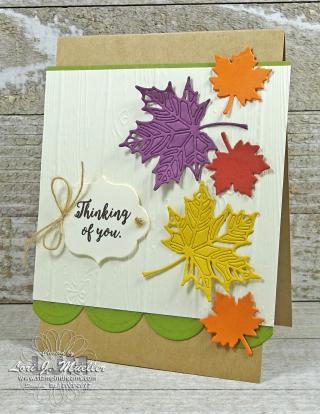 StampItHop-ThanksgivingLeavesLeft-Lori-DSC05653