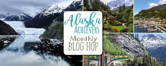 AlaskaAchieversBlogHop-Header