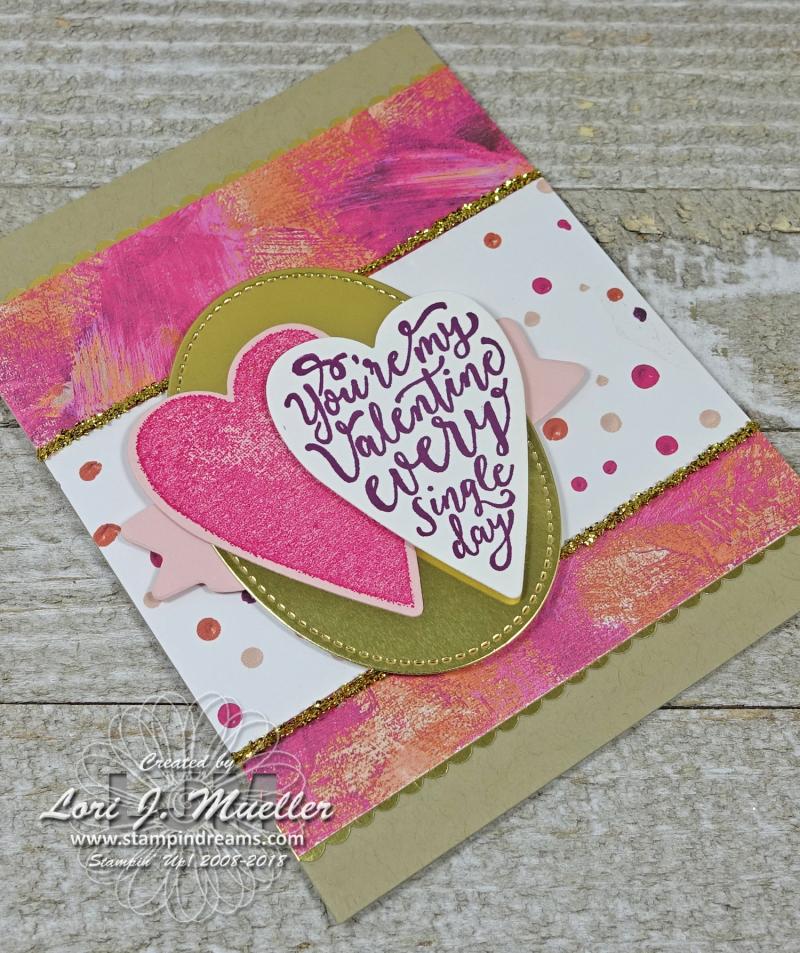 StampItHop-SureDoLoveYouFlat-Lori-DSC06060
