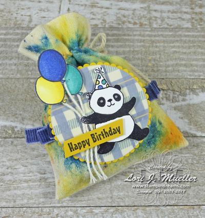 CreativeInkingHop-FabricBagBrushoFilledFlat-Lori-DSC06280