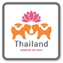 Thailand-BlogBadge-Small