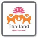 Thailand-BlogBadge-Small