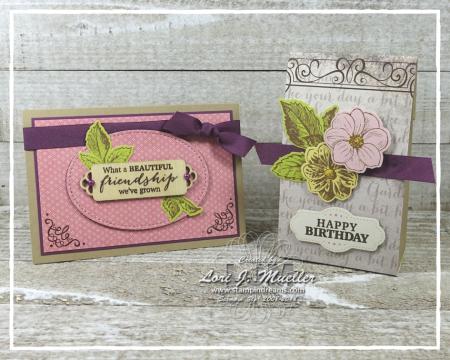 PP-MayGoodThingsGrow-Card-Box-Lori-DSC06391
