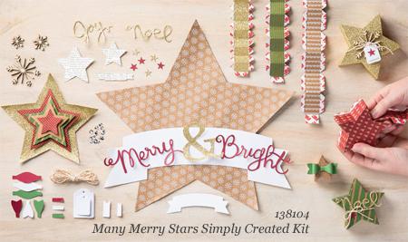 ManyMerryStarsSupplies-Image