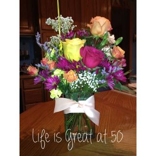 BdayFlowers-50