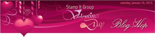 Jan2015-StampIt-Header