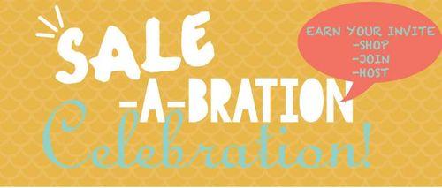 SAB-Celebration-HeaderImage