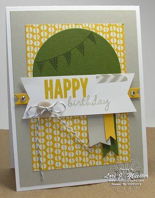 CelebrateToday-ManBirthday-Lori-9722