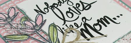 MothersLoveBlushBride-Header-Lori-9894