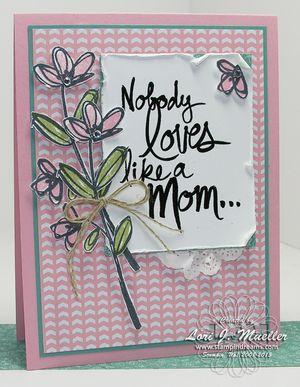 MothersLoveBlushBride-Lori-9888