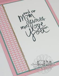 MothersLoveBlushBride-Inside-Lori-9895