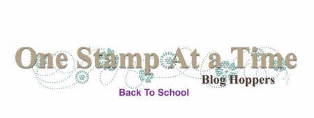 OSATBlogHop-BackToSchoolHeader