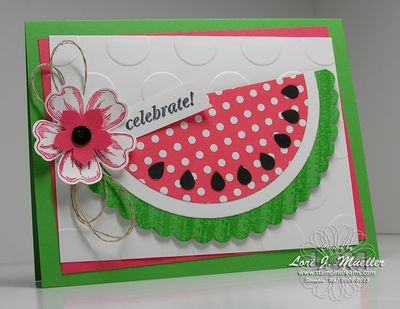 WorkOfArt-WatermelonBirthday-Lori-DSCN0079