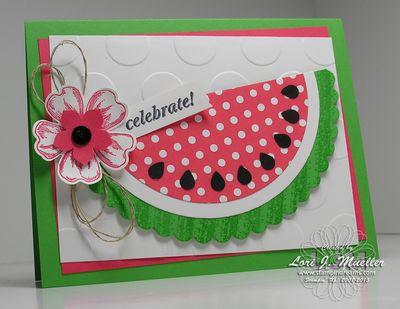 WorkOfArt-WatermelonBirthday-Lori-DSCN0079