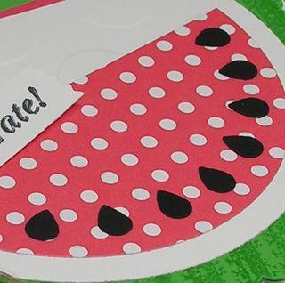 WorkOfArt-WatermelonBirthdaySeeds-Lori-DSCN0086