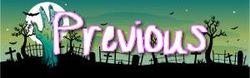 September2015-Prev-TeamStampIt
