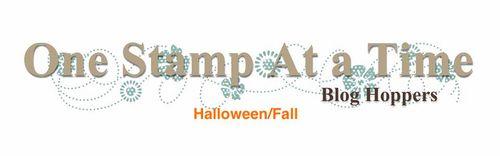 OSATBlogHop-HalloweenFall-OctHeader