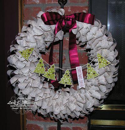 Season2SeasonWreath-Lori-DSCN0427