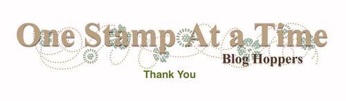 OSATBlogHop-ThankYou-Dec2015Header