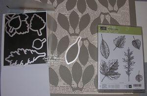 Season2SeasonWreath-LeafFramelit-DSCN0407