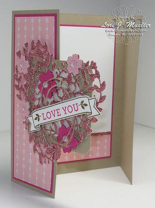 BloominHeartOpen-StampItHop-Lori-DSCN4003