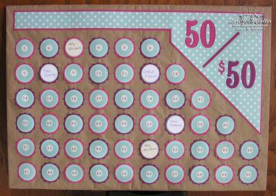 50-50Board-NumberNames-Lori-DSCN3973