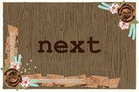 OSATBlogHop-NextButton-2016