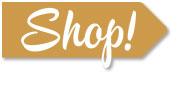 ShopButton-Image