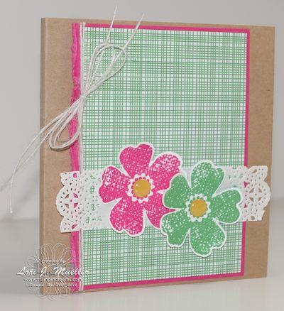 OSATHop-FlowerShopCalendar-Lori-DSC00098