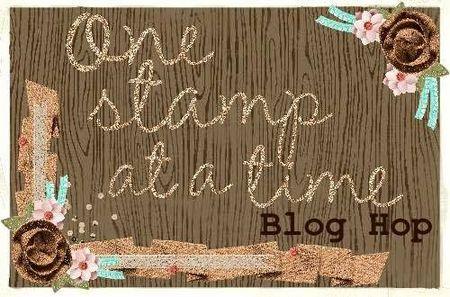 OSAT-BlogHop-Header-2016