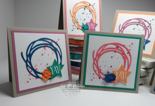 SwirlyBirdDapperDenimFlirty-Lori-DSC01145