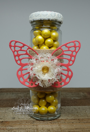 OSATHop-ButterfliesThinlitShabbyChic-Lori-DSC01254