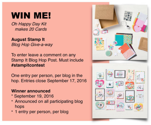 August2016-OhHappyDayKit-BlogCandy