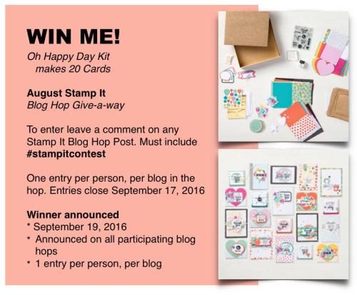 August2016-OhHappyDayKit-BlogCandy