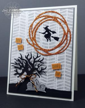 CreativeInkingHop-SpookyFun-Lori-DSC01440