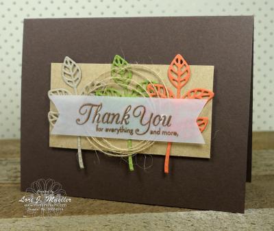 MedAchieversHop-Thankfulness-Lori-DSC01557