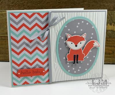 WCM-FoxFriendBaby-Lori-DSC01565