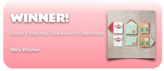 September2016-HopGiveAwayWinner-Graphic