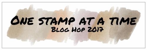 OSATBlogHop-2017Header