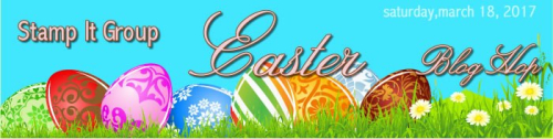 Stamp-it-easter-blog-hop-1