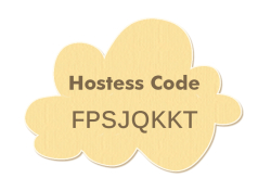 HostessCode-Cloud