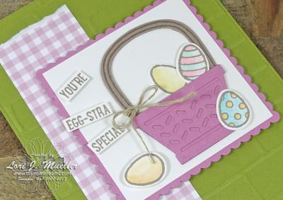 StampItHop-EasterBasketBunchSide-Lori-DSC04671